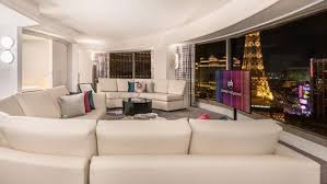 planet hollywood towers 2 bedroom suite quick hits meet the hotel suites in the caesars portfolio