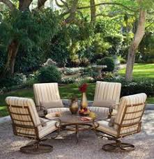 want these house of dallas patio furniture and cushions