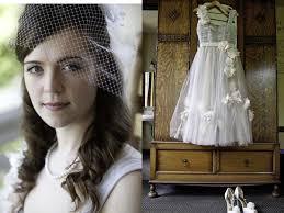 portland wedding dresses diy portland wedding ruffled