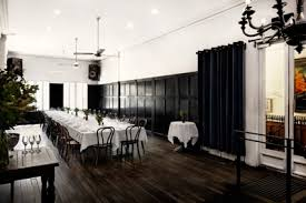 european functions private dining the tea room spring st