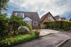 2 bedroom dormer detached bungalow for sale in st helens close
