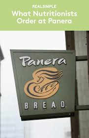 Panera Online Application Form Más De 25 Ideas Increíbles Sobre Panera Menu Nutrition En Pinterest