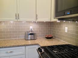 Stone Mosaic Tile Kitchen Backsplash by Rustic Kitchen Palms Stratos Awesome Kitchen Backsplash Glass