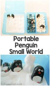100 best penguin activities for kids images on pinterest winter