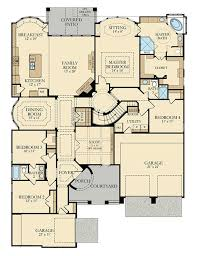 village builders floor plans brigsby village builders