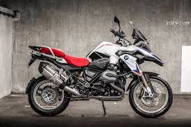 bmw motorcycle 2016 scoop first look at four limited edition bmw specials for the uk