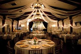 local wedding reception venues wow venue 3 wedding venues wedding reception