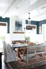 mesmerizing top 25 best dining room modern ideas on pinterest