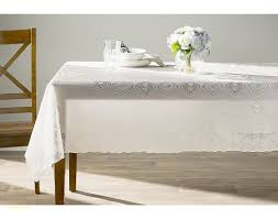 what size tablecloth for 48 round table what size tablecloth for 60 round table best table decoration