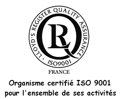 chambre des notaires de versailles la certification qualité de la chambre chambre de versailles