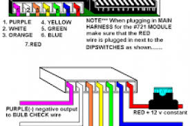 pioneer wire harness diagram wiring diagram