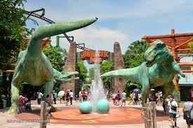 Map Universal Studios Hollywood Universal Studios Ollantay Center For The Arts