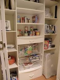 kitchen pantry ideas for small kitchens 25 best kitchen pantry images on kitchen pantry