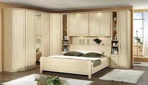 placard moderne chambre armoires de rangement placards dressing placard et chambre agrandir