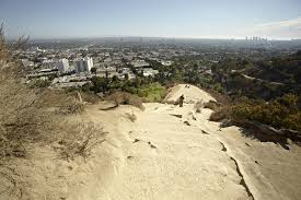 best hikes in l a get outdoors and view the city from the hills