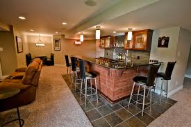 appealing finished basement carpet basement carpet basements ideas