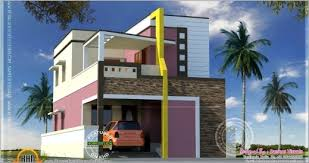 wonderful floor plan of north indian house kerala home design and