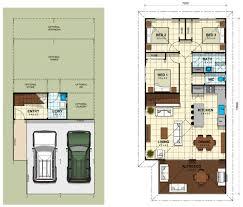 gmi kit homes australia u0027s new form of kit homes floor plans