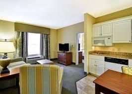 Comfort Suites Mt Pleasant Sc Hampton Inn Mount Pleasant Hotel