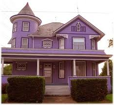 Find My Perfect House | the real beth fred finding the perfect house free press release