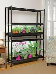 garden shelves for plants solidaria garden