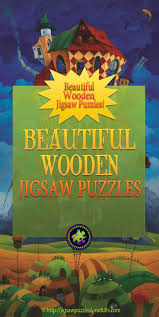 thanksgiving jigsaw puzzle 27 best jigsaw puzzle mats images on pinterest jigsaw puzzles