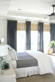 dining room window treatment ideas bedroom window treatments best window treatments ideas on