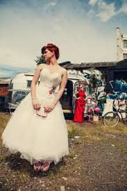 the couture company alternative bespoke custom made wedding