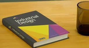 best books on design 30 best book cover psd mockups techclient