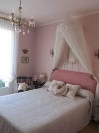 chambre princesse adulte chambre mamynou 1 photo 1 5 3497291