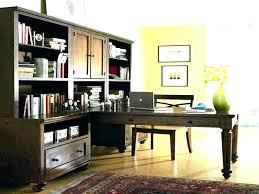 Home Office Desks For Two Corner Ikea Desk Amazon Uk Melbourne