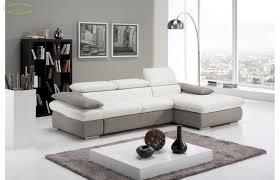mercatone divani letto divani ad angolo offerte 86 images soprammobili moderni
