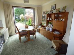 3 bedroom semi detached house for sale in 6 delamere road 3 bedroom semi detached house for sale image 4