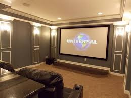 modern home theater ceiling recessed lighting fixtures ceiling
