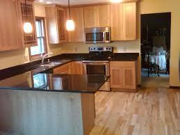 popular kitchen cabinet styles 2016 2planakitchen