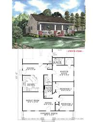 apartments bungalow house with floor plan bungalow floor plan