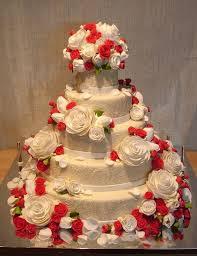 wedding cake gif beautiful gif gifs beautiful gif