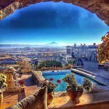 museum hotel cappadocia turkey world hotels and