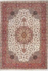 vintage rugs beautiful mid century vintage carpets and rug