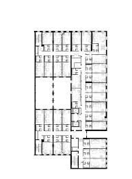 21c museum hotel louisville u2013 work u2013 deborah berke partners