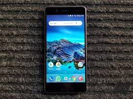android phone update nokia 8 gets android 8 0 oreo update for nokia 6 and 5 coming soon