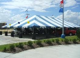 tent rentals houston houston tent rentals houston event rentals tent rentals houston
