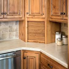 kitchen cabinet appliance garage garage utility cabinet beautiful elaborate appliance garages kitchen