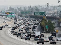 lexus of nashville rosa parks blvd wazes new carpool feature could ease the traffic problem in la jpg