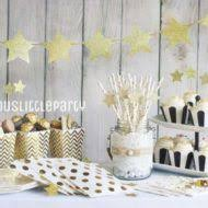 Twinkle Little Star Nursery Decor 342 Best Baby Shower Twinkle Twinkle Little Star Images On
