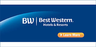 travel gift cards gift cards best western hotels travel card business rewards