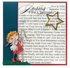 23 homemade christmas cards designs you u0027ll love favecrafts com