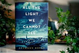 all the light we cannot see review book review all the light we cannot see youth sg