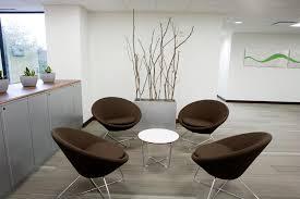 chic modern office reception backdrop design must have checklist