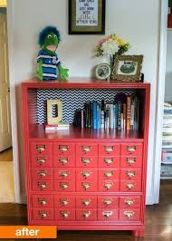 diy furniture ideas 12 of our most inspiring unrecognizable